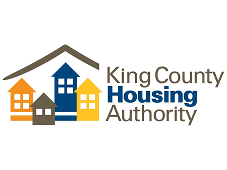 king county housing authority logo