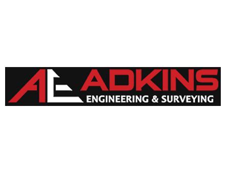 Adkins Engineering