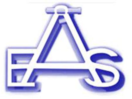 Anderson Engineering Logo