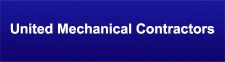 United Mechanical Contractors